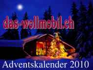 http://www.das-wollmobil.ch/images/adventskalender2010_button.jpg